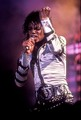 BAD TOUR - michael-jackson photo