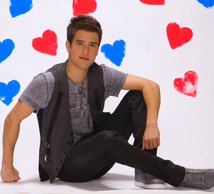 BTR Logan Hearts
