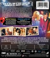 Back Of The Runaways DVD - the-runaways-movie photo