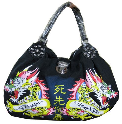 christian audigier and ed hardy images bags wallpaper and
