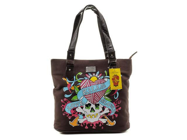 0935f650ac6a Christian Audigier and Ed Hardy images Bags! wallpaper and background photos