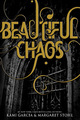 Beautiful Chaos (#3)