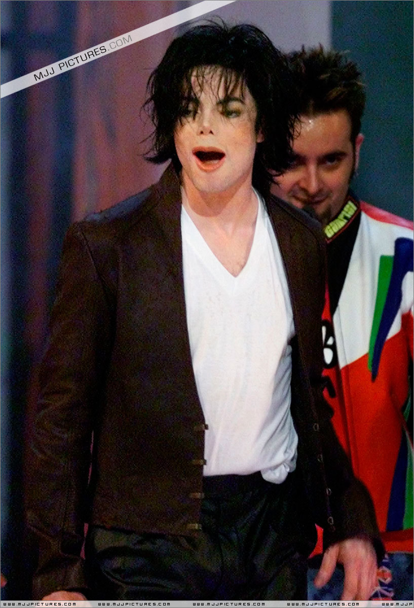 BeautifulMJ_you are my life:)