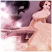 Belle :D - disney-princess icon