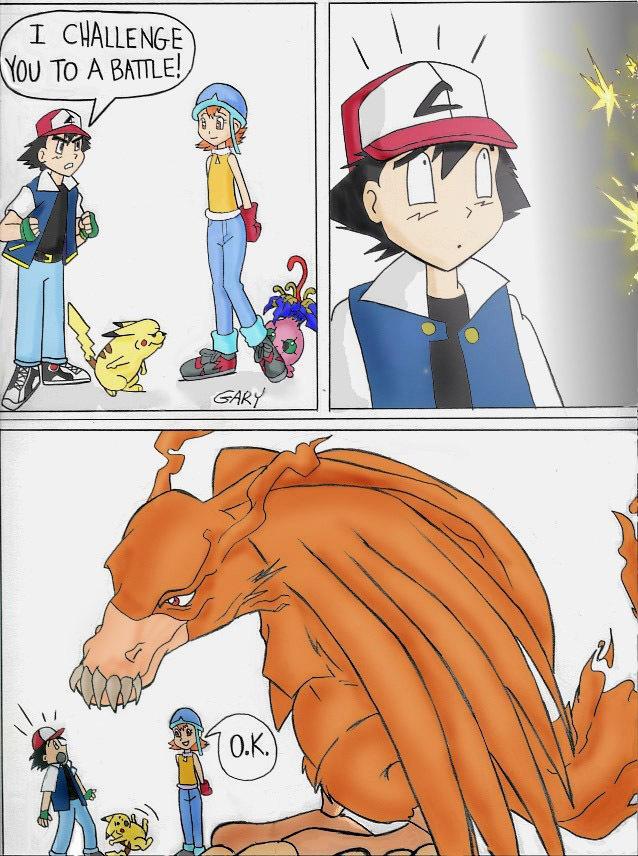 Birdramons a bit big - Digimon vs Pokémon Photo (21085248) - Fanpop: www.fanpop.com/clubs/digimon-vs-pokemon/images/21085248/title...