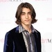 Blake Michael - blake-michael icon