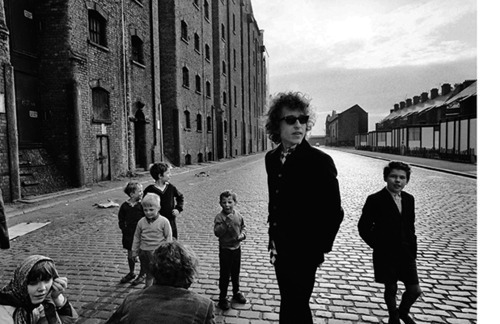 bob dylan wallpaper images pictures becuo