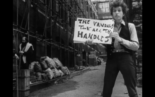 Bob Dylan Images Wallpaper And Background Photos