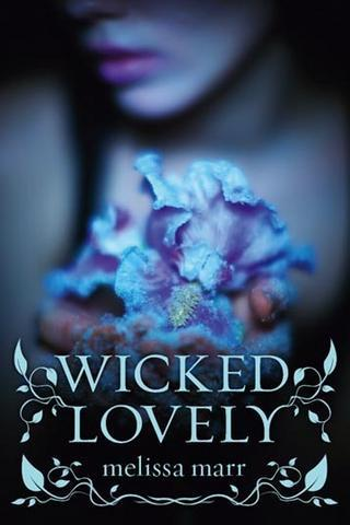 wicked lovely melissa marr pdf free download