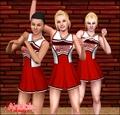 Cheerios (Sims 3)