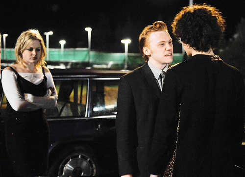 Rupert Grint images Cherrybomb: Rupert HD wallpaper and background photos