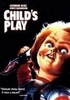 film horror foto with anime entitled Child's Play 1 wallpaper