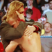 Christian and Edge - christian icon