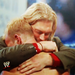 Christian and Edge