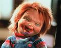 Chucky childs play 3