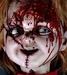 Chucky - chucky icon