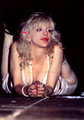 Courtney Love - courtney-love photo