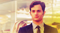 Dan Humphrey - dan-humphrey fan art