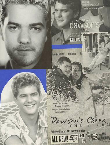 Dawsons' Creek