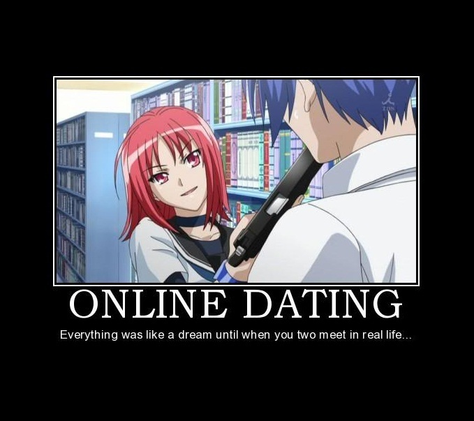 Baka and test dating sim 2
