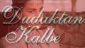 Dudaktan Kalbe