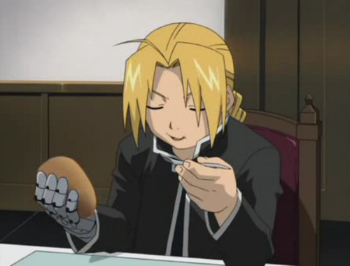 full metal alchemist wallpaper possibly with anime called Edward Elric