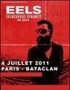 Eels Balaclan