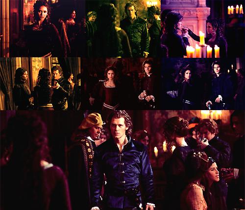 Elijah&Katherine