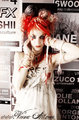Emilie Autumn - music photo