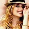 Ficha de Rose J. Weasley Emma-Roberts-emma-roberts-21067273-100-100