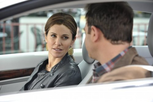 Episode 4.19 - What We Have Here... - Promo Photos - private-practice Photo