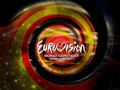 Eurovision 2011 - eurovision-song-contest wallpaper