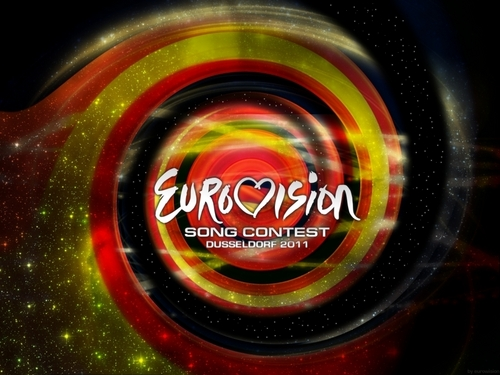 Eurovision Song Contest wallpaper entitled Eurovision 2011