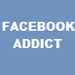 FB - facebook icon