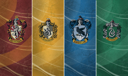 Harry Potter Images Fan Art Wallpaper And Background Photos 21088650