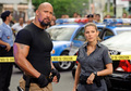 Fast Five - Hobbs & Neves - fast-and-furious photo
