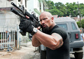 Fast Five - Hobbs - fast-and-furious photo