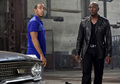 Fast Five - Rome & Tej - fast-and-furious photo