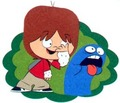 Foster's Home For Imaginary Friends  - fosters-home-for-imaginary-friends photo