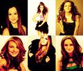 GG Girls! ♥