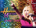 Hannah montana forever soundtrack (fan made) - hannah-montana-forever photo