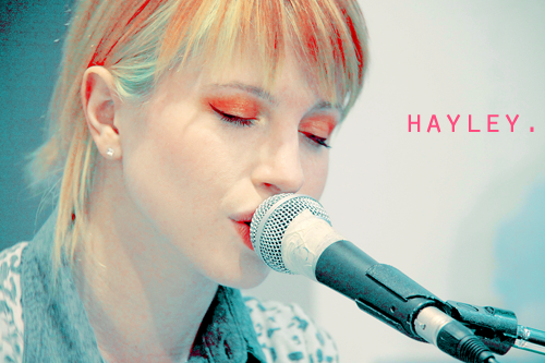 hayley williams paramore blonde. hayley williams paramore blonde. hayley williams paramore.