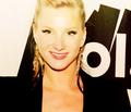 Heather. <3