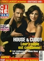 Huddy cover - huddy photo