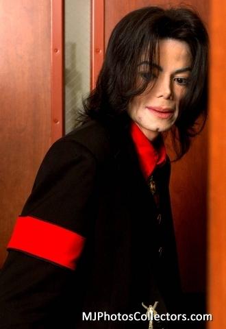 I LOVE آپ MICHAEL!!!