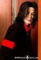 I LOVE YOU MICHAEL!!! - michael-jackson photo