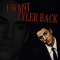 I Want Tyler Back!!!! (TVD Not Same Wivout Him) 100% Real ♥