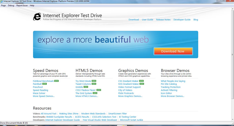 Ie9 background image - Internet Explorer Images Ie10 Preveiw Platform 1 Hd Wallpaper And Background Photos