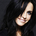 Icon suggestion - courteney-cox icon