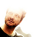 Icons ^^ - colin-firth icon